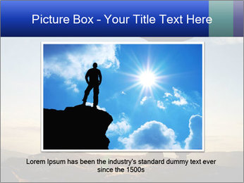 0000075016 PowerPoint Templates - Slide 15