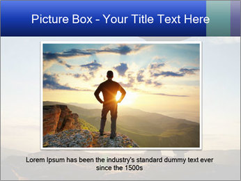 0000075016 PowerPoint Templates - Slide 16