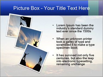 0000075016 PowerPoint Templates - Slide 17