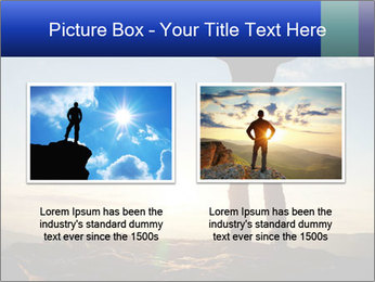 0000075016 PowerPoint Templates - Slide 18