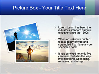 0000075016 PowerPoint Templates - Slide 20