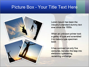 0000075016 PowerPoint Templates - Slide 23