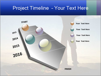0000075016 PowerPoint Templates - Slide 26