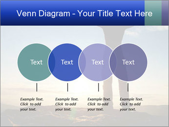 0000075016 PowerPoint Templates - Slide 32