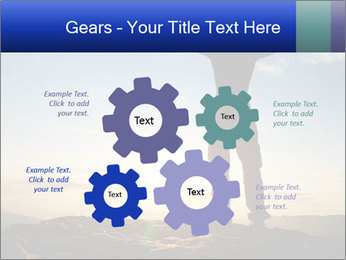 0000075016 PowerPoint Templates - Slide 47