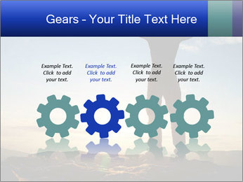 0000075016 PowerPoint Templates - Slide 48