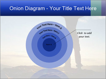 0000075016 PowerPoint Templates - Slide 61