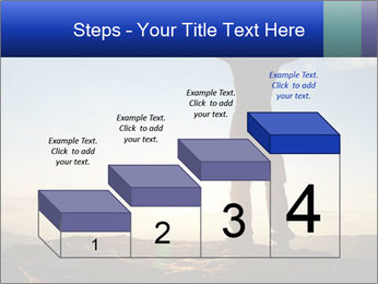 0000075016 PowerPoint Templates - Slide 64