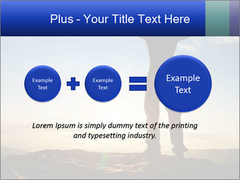 0000075016 PowerPoint Templates - Slide 75