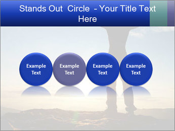 0000075016 PowerPoint Templates - Slide 76
