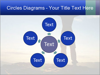 0000075016 PowerPoint Templates - Slide 78