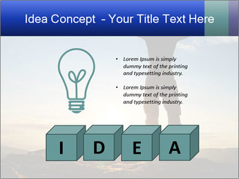 0000075016 PowerPoint Templates - Slide 80