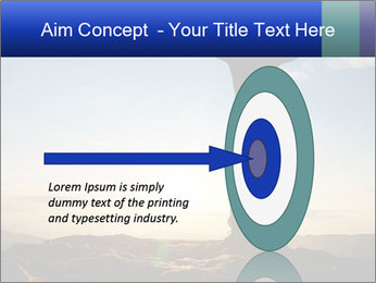 0000075016 PowerPoint Templates - Slide 83