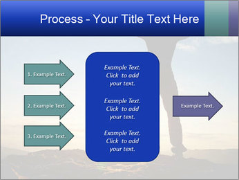 0000075016 PowerPoint Templates - Slide 85
