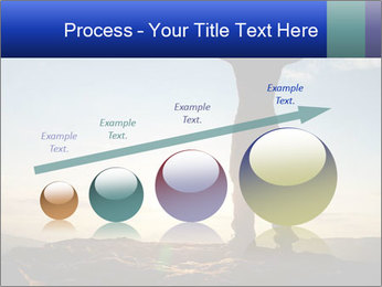 0000075016 PowerPoint Templates - Slide 87