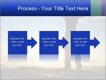 0000075016 PowerPoint Templates - Slide 88