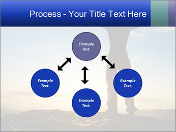 0000075016 PowerPoint Templates - Slide 91