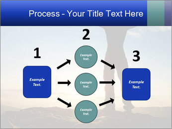0000075016 PowerPoint Templates - Slide 92