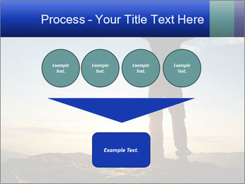 0000075016 PowerPoint Templates - Slide 93