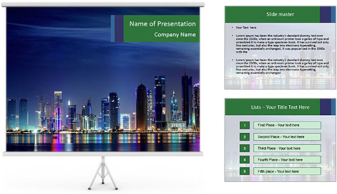 0000075017 PowerPoint Template