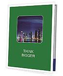 0000075017 Presentation Folder