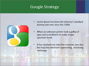 0000075017 PowerPoint Template - Slide 10