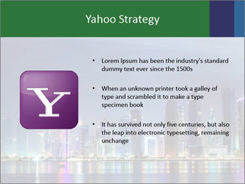 0000075017 PowerPoint Template - Slide 11