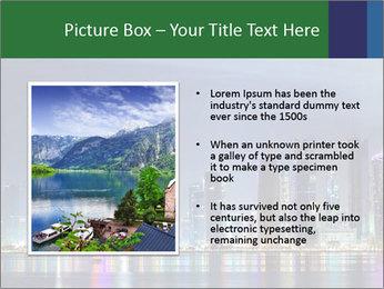 0000075017 PowerPoint Template - Slide 13