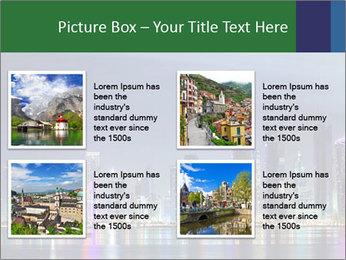 0000075017 PowerPoint Template - Slide 14