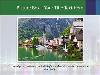 0000075017 PowerPoint Template - Slide 15