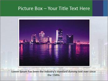 0000075017 PowerPoint Template - Slide 16