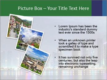 0000075017 PowerPoint Template - Slide 17