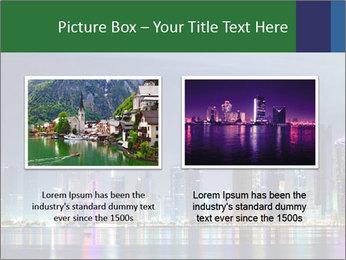 0000075017 PowerPoint Template - Slide 18