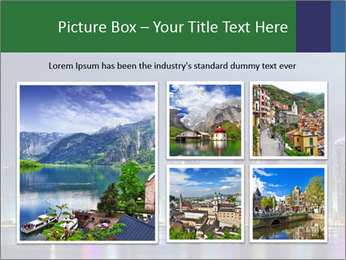 0000075017 PowerPoint Template - Slide 19