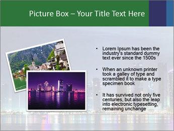 0000075017 PowerPoint Template - Slide 20