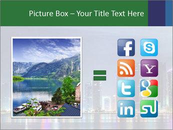 0000075017 PowerPoint Template - Slide 21