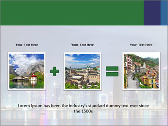 0000075017 PowerPoint Template - Slide 22