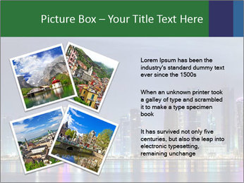0000075017 PowerPoint Template - Slide 23