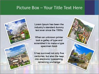 0000075017 PowerPoint Template - Slide 24