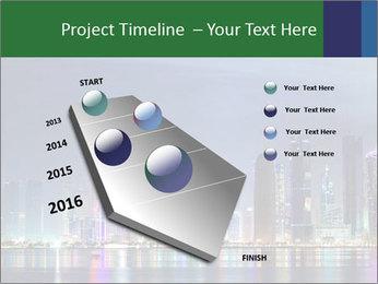 0000075017 PowerPoint Template - Slide 26