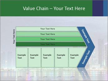 0000075017 PowerPoint Template - Slide 27
