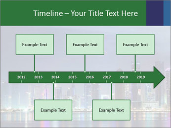 0000075017 PowerPoint Template - Slide 28