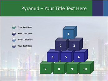 0000075017 PowerPoint Template - Slide 31