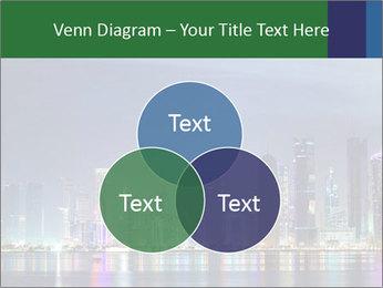 0000075017 PowerPoint Template - Slide 33