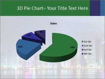 0000075017 PowerPoint Template - Slide 35