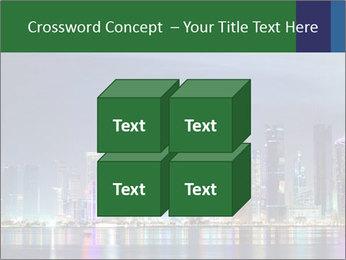 0000075017 PowerPoint Template - Slide 39