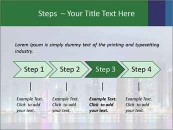 0000075017 PowerPoint Template - Slide 4