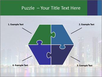 0000075017 PowerPoint Template - Slide 40