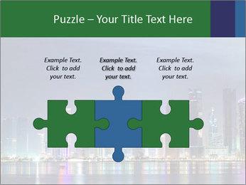 0000075017 PowerPoint Template - Slide 42