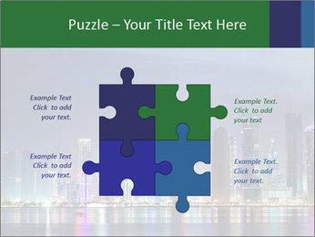 0000075017 PowerPoint Template - Slide 43
